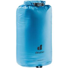 deuter Light Drypack 15, azul